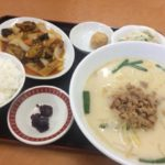 680円のランチで満腹間違いなし!台湾料理店【豊源】@兵庫県稲美町