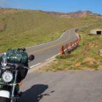 九州・阿蘇ツーリングの記録【スライドショー2】バンバン200で旅をする