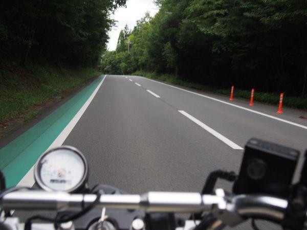 おすすめの兵庫県道311