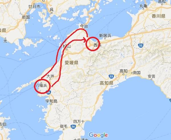 20170108map2