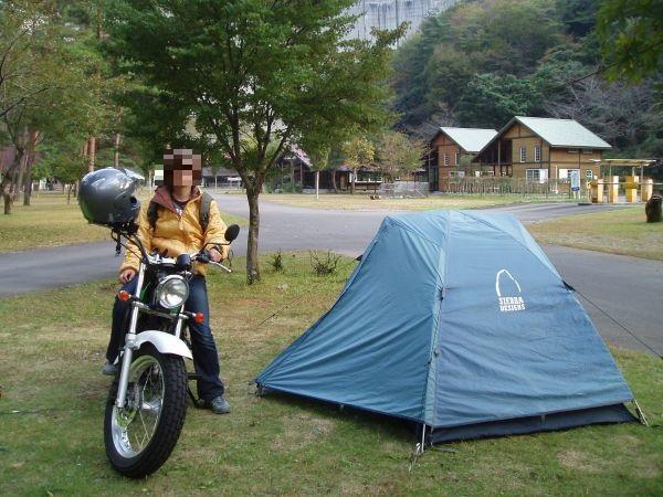 日本全国47都道府県、どこを旅してきた?【バンバン200の旅歴1/2】
