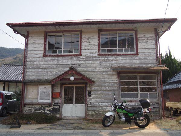 兵庫県篠山市