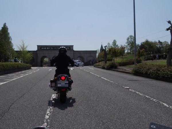 兵庫県の道の駅