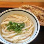 兵庫県で一年中ひやかけが食べれるうどん店、まとめてみた