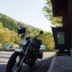 気になる!日本に2台しかない電話・唯一稼働している懐かしの自販機@島根【3】