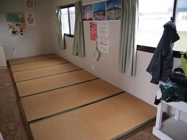 北海道のおすすめライダーハウス
