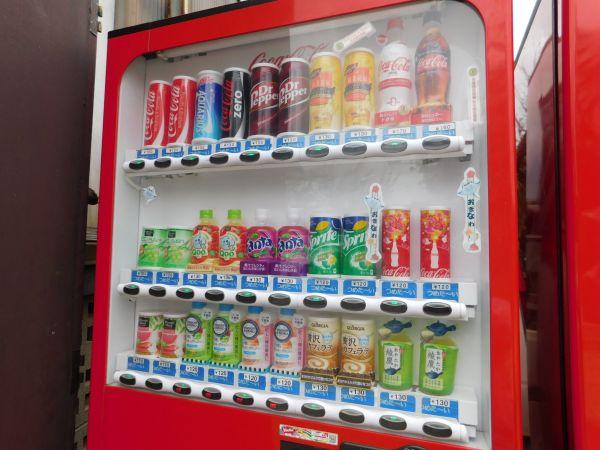 【沖縄のスーパーやコンビニが楽しい】お土産のお菓子探しにもおすすめ(*・ω・)