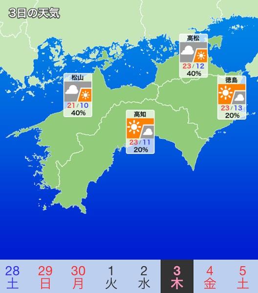 強風の日のツーリング・GWの香川のうどんやさんをナメたらあかん話@兵庫⇒四国へ【1】