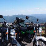 【大混雑・大渋滞・ルート選び注意】恐るべしGWの四国カルスト(多分お盆も)【4】
