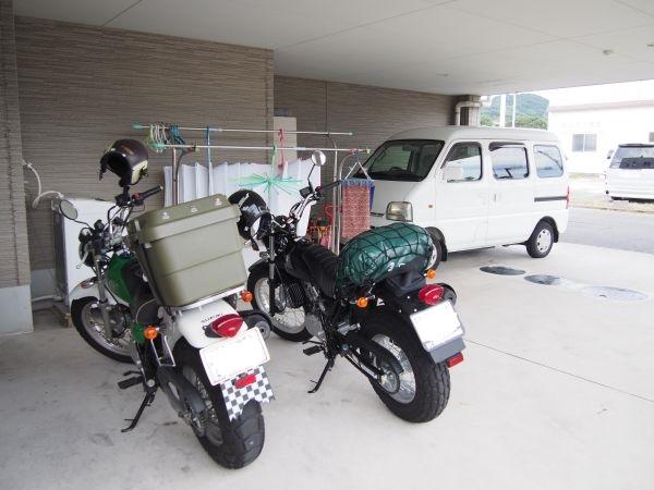 小豆島ビジネスホテルニューポート
