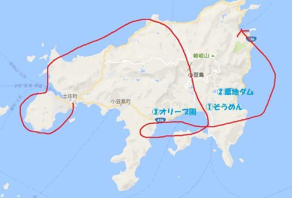 shodoshimamap05_600