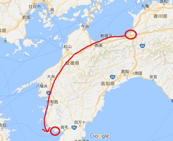 20170108map1