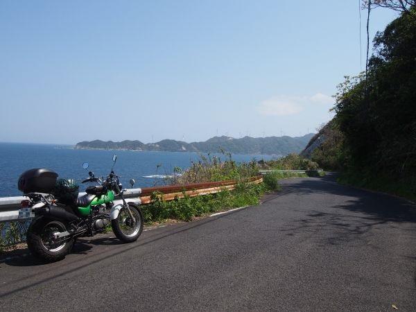 島根県の県道