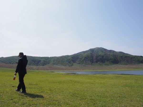 熊本の観光スポット