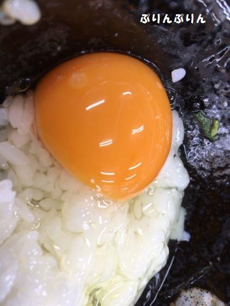 【卵かけご飯食べ放題】どこまでおいしく食べれるか挑戦してきた@兵庫県多可町