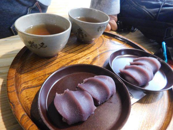 【食べ歩きが超楽しい!】お腹を空かせておかげ横丁へGO!(三重県伊勢神宮)