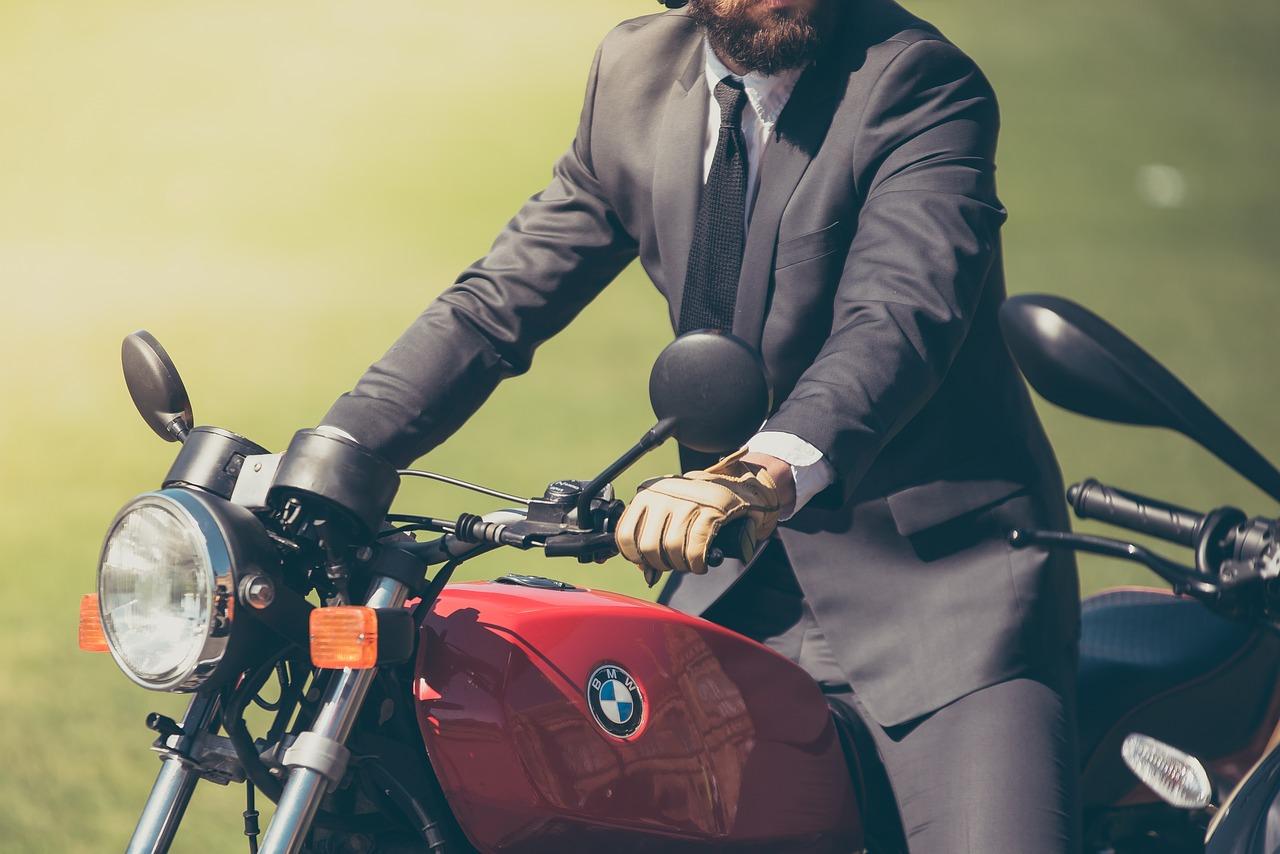 【検討中】通勤用のバイクを新しく購入したい(できれば旅バイク希望w)