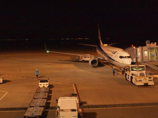 空港にシャワーもあるよ!【24時間営業・羽田空港国際線ターミナルを楽しむ】