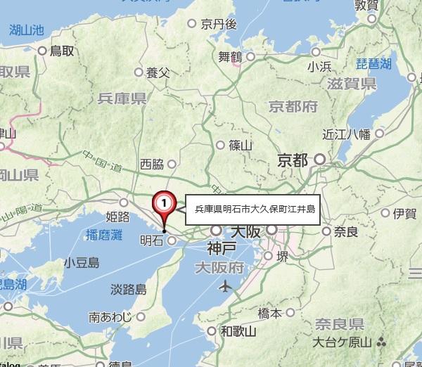 【朗報】兵庫県明石市の「タコつぼオーナー」制度に申し込んでみたよ!