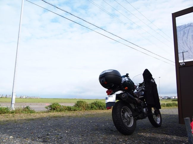 【今年限定】北海道150年記念ダムカード・幌加内の蕎麦に感動した話【2018-2ND-4】