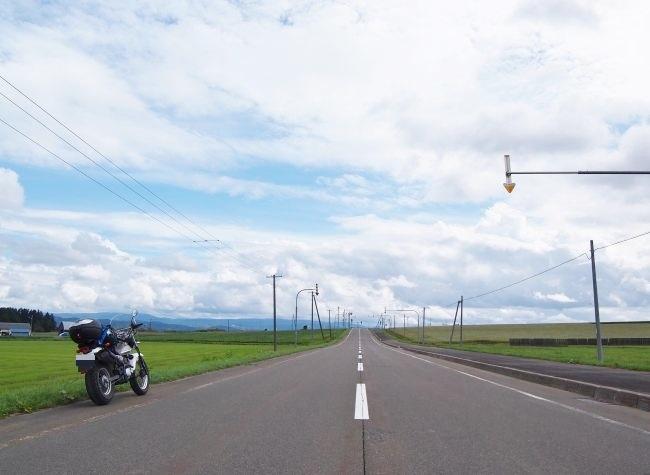 【北海道で一人回転寿司に迷うな!】やっぱりトリトンが好き(^ω^)【2018-2ND-5】